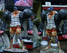 Les customs du net one piece 11