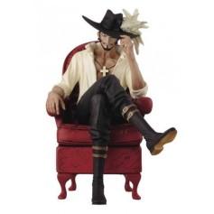 mihawk-figure-banpresto-creator-x-creator-01
