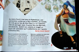 ARTICLE ANIMELAND MUSÉE ONE PIECE PASSION-003