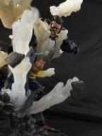figure luffy gear 4 big nightmare luffy 04