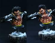 figure luffy gear 4 petit 00