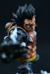 figure luffy gear 4 petit 02