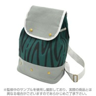 One Piece Ace Body Bag 02