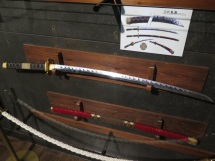 zoro sword katana one piece 00