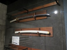 zoro sword katana one piece 02
