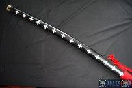 one piece sword katana law nodachi 03