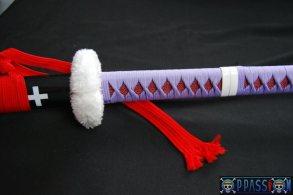 one piece sword katana law nodachi 04