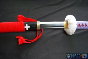 one piece sword katana law nodachi 05