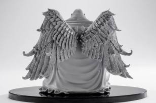 sculture art banpresto one piece 2016 urouge-002