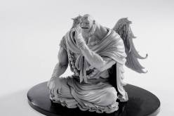 sculture art banpresto one piece 2016 urouge-004