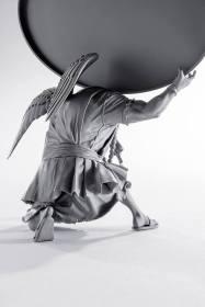 sculture art banpresto one piece 2016 urouge-008