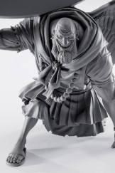 sculture art banpresto one piece 2016 urouge-012