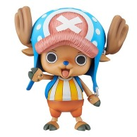 Variable Action Heroes One Piece Tony Tony Chopper 00