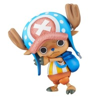 Variable Action Heroes One Piece Tony Tony Chopper 02