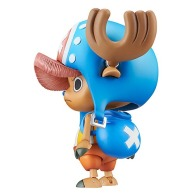 Variable Action Heroes One Piece Tony Tony Chopper 03