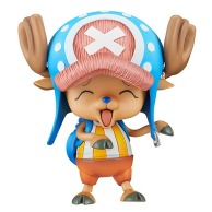 Variable Action Heroes One Piece Tony Tony Chopper 05
