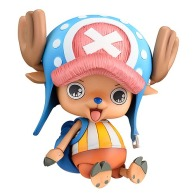 Variable Action Heroes One Piece Tony Tony Chopper 06