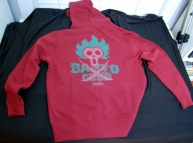 sweat one piece batolomeo-002