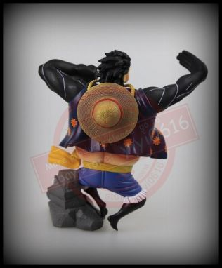 fake luffy gear 4 bootleg-003