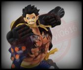 fake luffy gear 4 bootleg-008