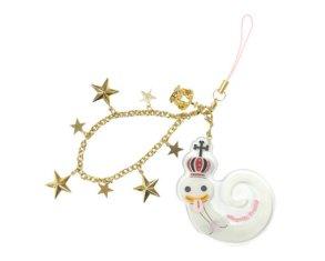 laforet bijoux collier perona 2