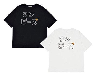 laforet t-shirt 1