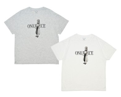 laforet t-shirt vivi