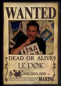 Le-Dok