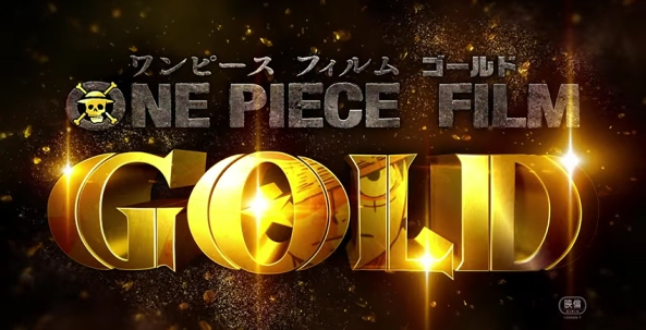 one piece, film gold, goodies, figurines