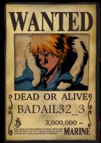 Badail32_3