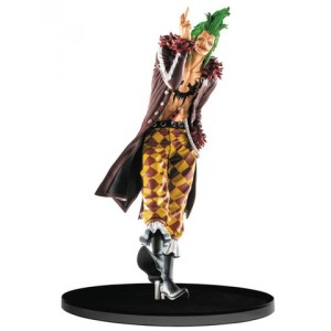 bartolomeo-scultures-zoikeio-5-vol-4-one-piece