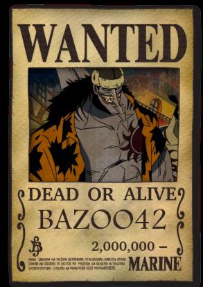 Bazzo42