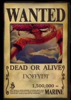 doffyDT