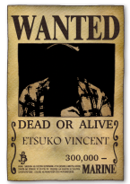 etsuko-vincent