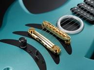 Guitare Brook 4