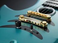 Guitare Brook 5