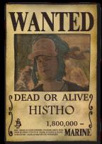 histho