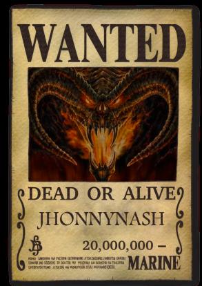 jhonnynash