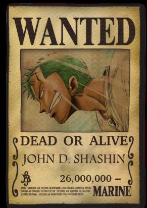 John-D.-Shashin
