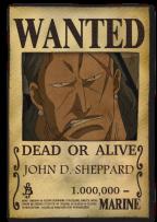 John-D.-Sheppard