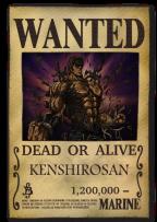 kenshirosan