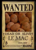 Le-Mac