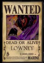 Lowney