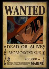 momoroxxeur