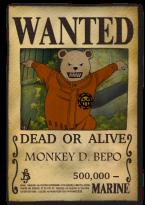 monkey-D.-bepo