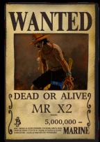 mr_x2