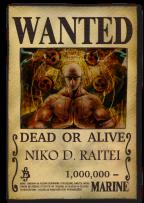 niko-D.-Raitei