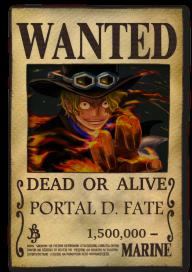Portal-D.-fate-