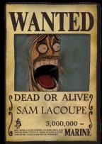 sam-lacoupe