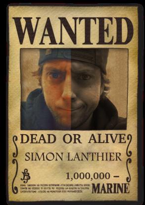simon-lanthier